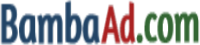 Bambaad, Classified ads - Bambaad Amerika Sāmoa